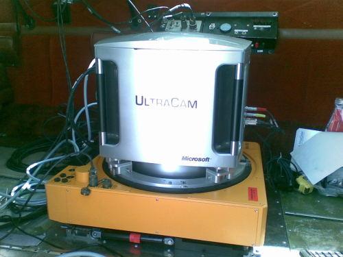 digital-ultracamxp-mountgsm3000-ref-708