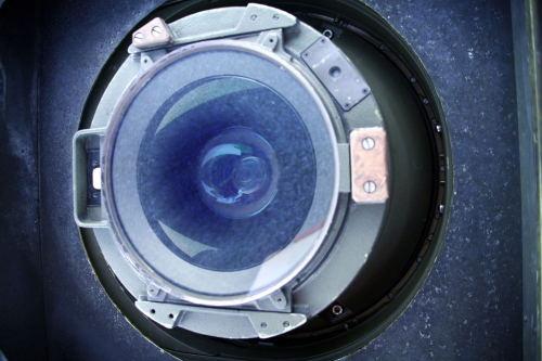 rc30-pav20-filter-ref-364