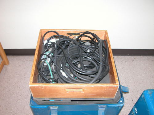 ref-352-cables-rmk-top