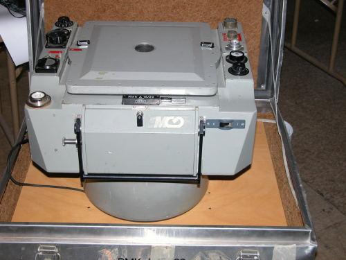 ref-353-camerabody2