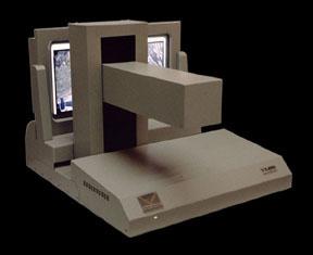 vexcel-4000ht-scanner-1
