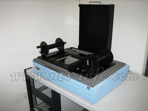 vexcel-ultrascan-5000-1