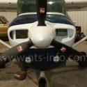 1976 Cessna TU