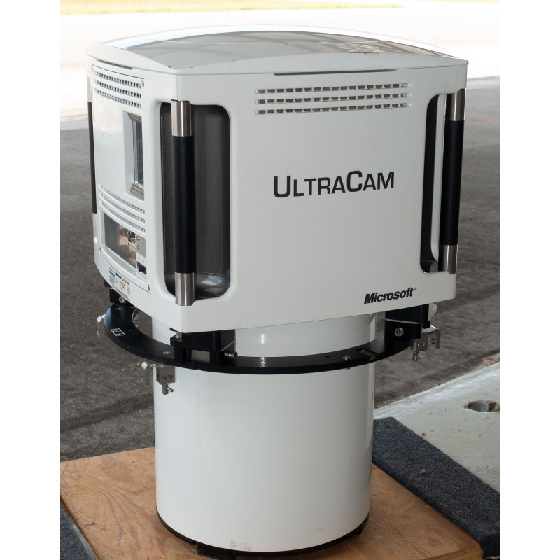 ultra-5