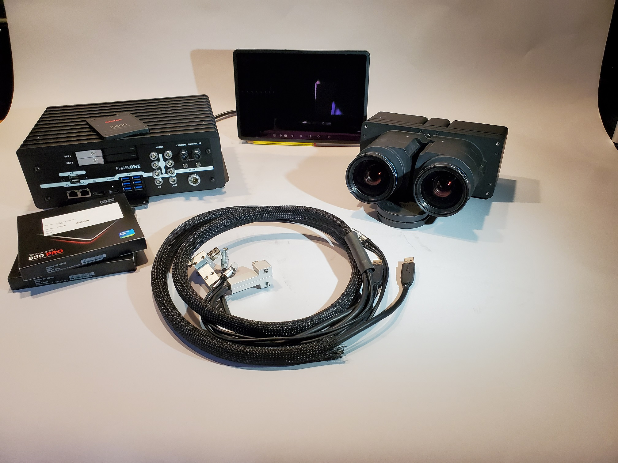 Phase-One-iXU-RS1900