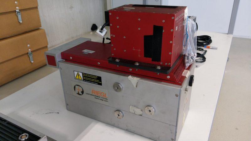 LMS-Q680i-sm.