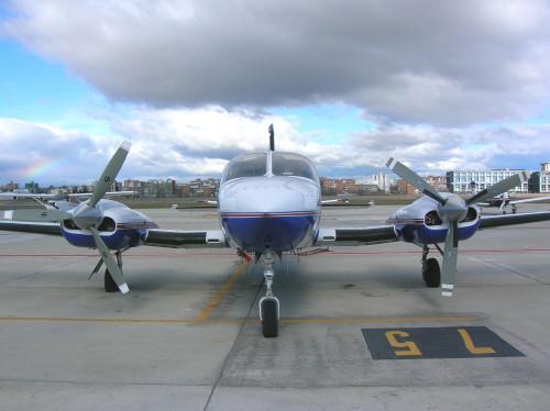 Cessna421Ref636.jpg