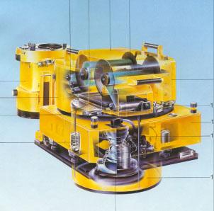 Ref.354-LMK-1000.jpg