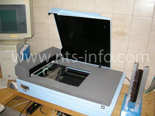 Vexcel-UltraScan-5000-1.jpg